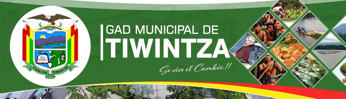 GAD DE TIWINTZA